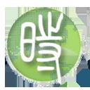 中国数字时代 Chrome Extension - LOGO