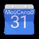 МойСклад и Google Calendar