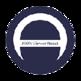 JSON Viewer React 插件