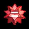 Wolfram|Alpha (Official)