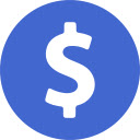 Money Counter 插件