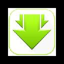 YouTube - Savefrom.net downloader