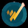 Synereo WildSpark 插件