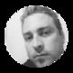 StandApp for JIRA 插件