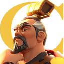 Rise of Kingdoms Mod Apk - Unlimited Gems 插件