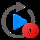 HTML5 Autoplay Blocker 插件