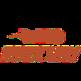 SEMRush Rank 插件