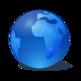 Domain Swapper 插件