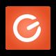 Gmail Inbox Pauser 插件