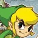The Legend of Zelda Ocarina of Time Game