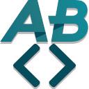 AB Tasty Debugger 插件