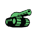 Tank Trouble Unblocked 插件
