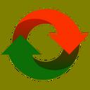 OctoReload 插件