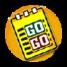 NotesGoGo 插件