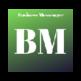 Business Messenger 插件