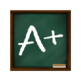 Blackboard Grade Calculator 插件
