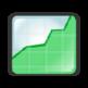Portfolio Performance Auto-Calculator 插件