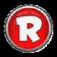 RoM_17