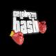 Celebrity Bash 插件