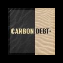 Carbon Debt 插件