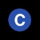 C@m3r0n's App