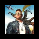 Infinity Battlefield Ops Game 插件