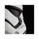 The Force Filter: Avoid Star Wars Spoilers