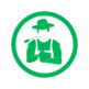 Agrando Zenhub Theme 插件