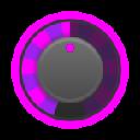 HeliumKnob 插件