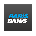 Paris Bahis Chrome Eklentisi 插件