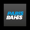 Paris Bahis Chrome Eklentisi