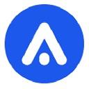 AIOZ Watch Ads Tool 插件