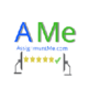 AssignmentMe Screenshare Extension 插件