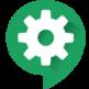Google Hangout Editor 插件