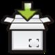 Tab Image Packer 插件