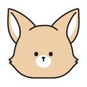 Foxus