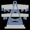 kWh-GRS 插件