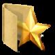 Bookmarks 插件