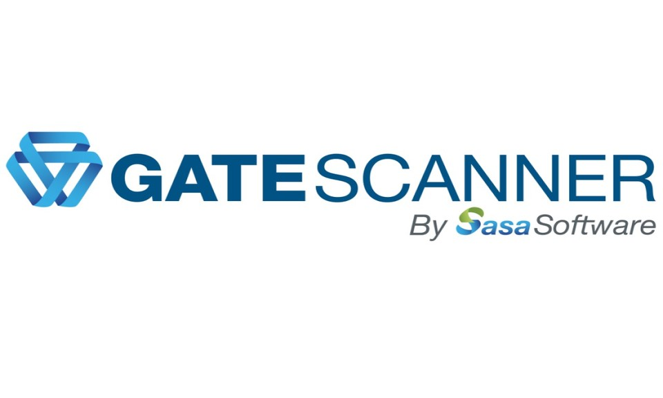 GateScanner Agent for Browsers