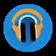 Free MP3 Music Downloaders 插件