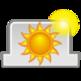 Background Tab for NewsBlur 插件