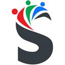 Sahrab Screen Recorder 插件