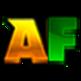 Armagedom Filmes - Assistir Filmes Online 插件