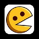 Pacman Unblocked 插件
