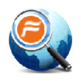 Search Information in Freebase 插件