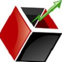YouTube SEO Checklist 2021 (SEO RankingTool)