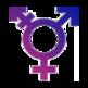 Gender Neutralize 插件