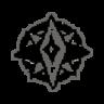Pioneer Badge Re-adder