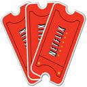 Free Netflix Accounts Generator Hack 插件
