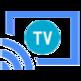 Pluto.tv ChromeCast Volume